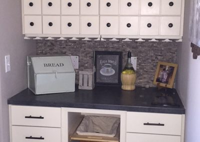 Cabinets in Pantry - Copy