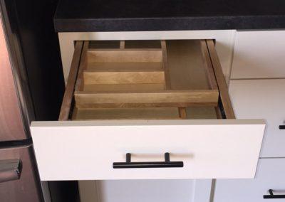 Silverware drawer - Copy