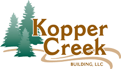 Kopper Creek