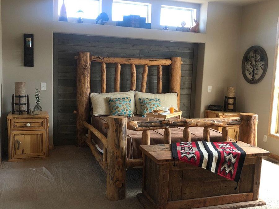 Kopper Creek: Custom Homes, Modular Homes, & Manufactured