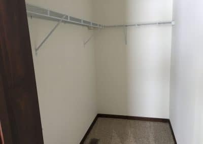 creekside-project-interior-closet