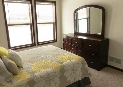 creekside-project-interior-guest-bedroom