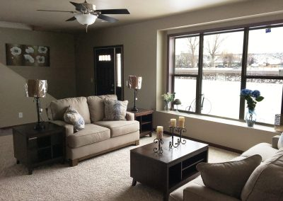 creekside-project-interior-living-room