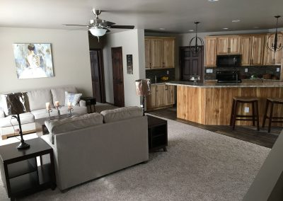 creekside-project-interior-living-room-kitchen-view