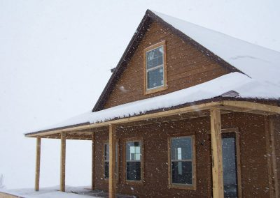 gallery-exterior-almont-front-porch