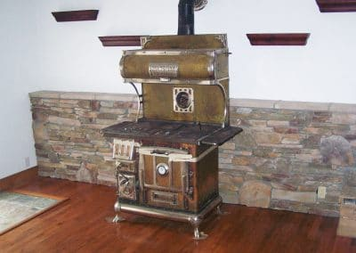 gallery-interior-becker-lister-antique-stove