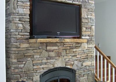 gallery-interior-becker-lister-custom-fireplace