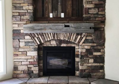 gallery-interior-ceynar-stone-fireplace