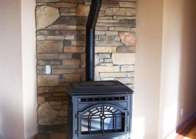 gallery-interior-christensen-wood-fireplace