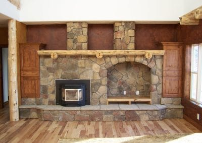 gallery-interior-galley-fireplace
