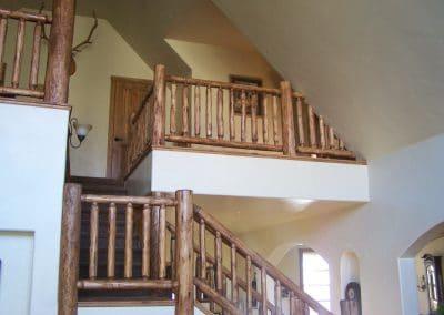 gallery-interior-schaller-staircase