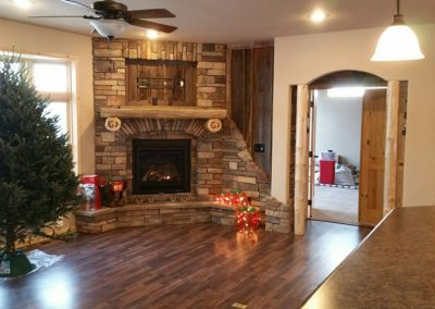 gallery-interior-vachal-fireplace