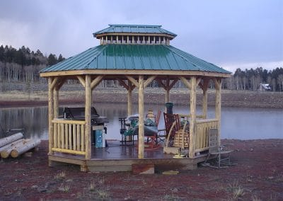 gallery-past-project-jamison-gazebo