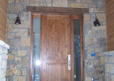 gallery-past-project-pratt-front-door