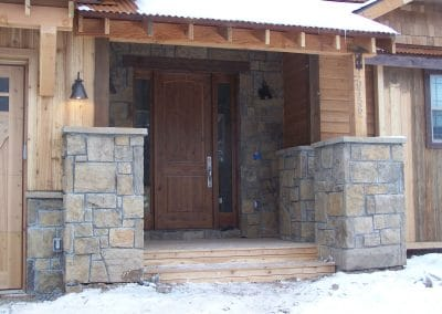 gallery-past-project-pratt-front-entrance
